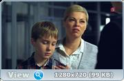 http//img-fotki.yandex.ru/get/766807/217340073.a/0_208a00_dd79face_orig.png