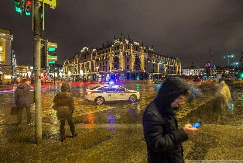 0 17db1e 7c1892c XL - Новогодняя Москва: 46 фото