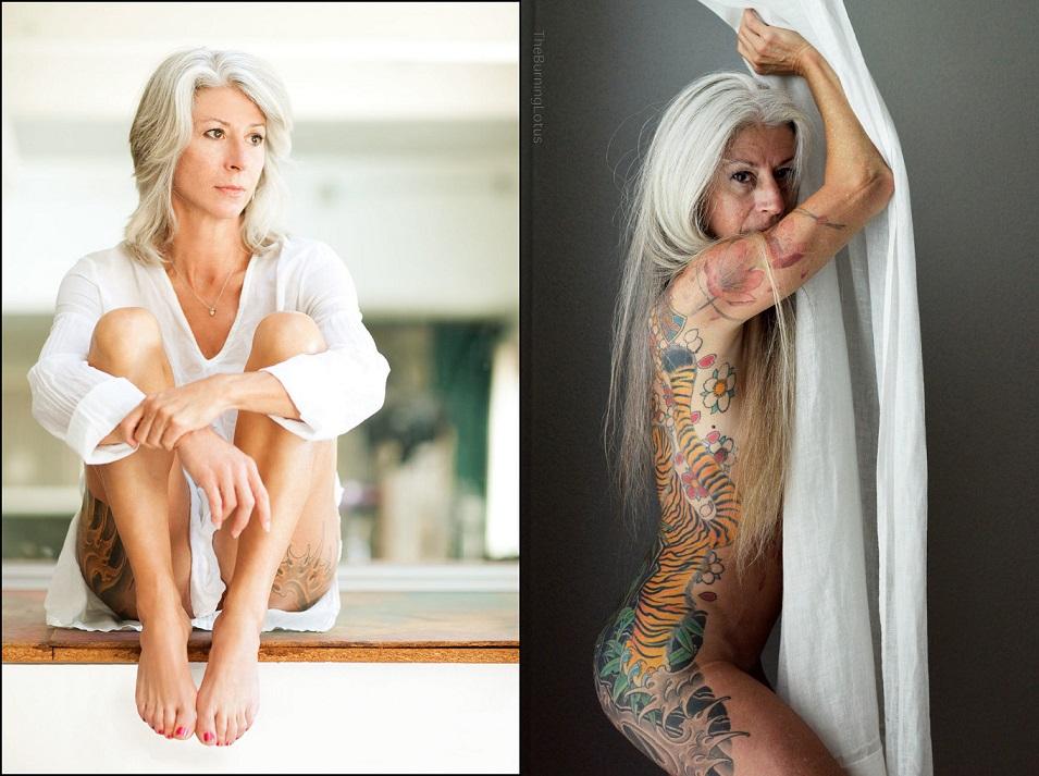0 17e8de f231b9e3 orig - Личный пример 56-летней американки: В старости секс только начинается