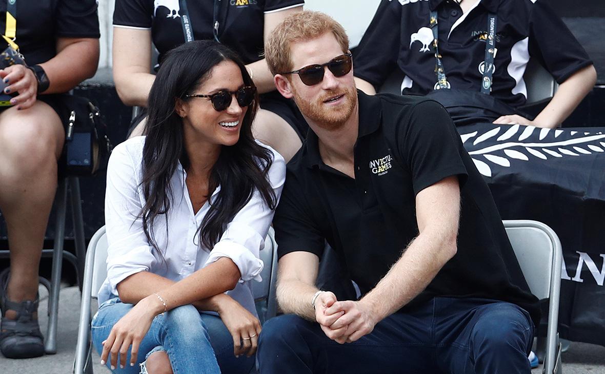 Влюбленные впервые появились вместе на публике на спортивных соревнованиях «Игры непобежденных» в То