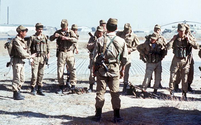 Военные истории рынки военные ум умные истории уход группы