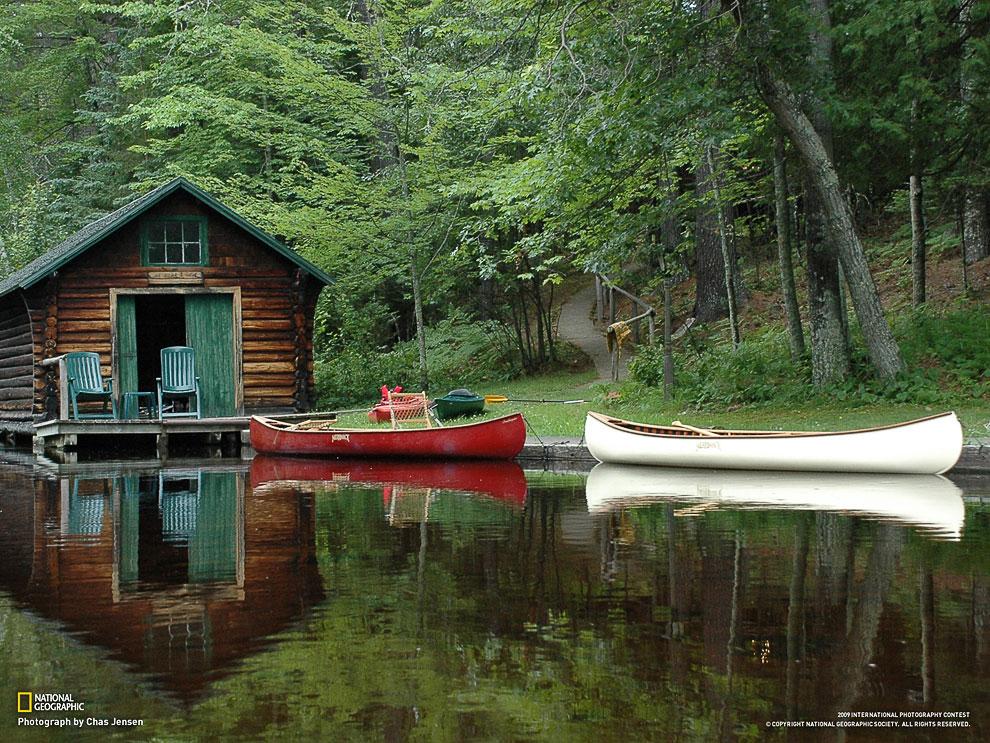 достопримечательности природа лучшие фотографии Интересные места лучшие объективы Фотография объекти