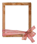 MCO_WrappedBow_Frame.png