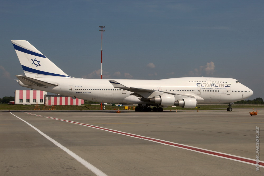 B-747_4X-ELH_EL-AL.JPG