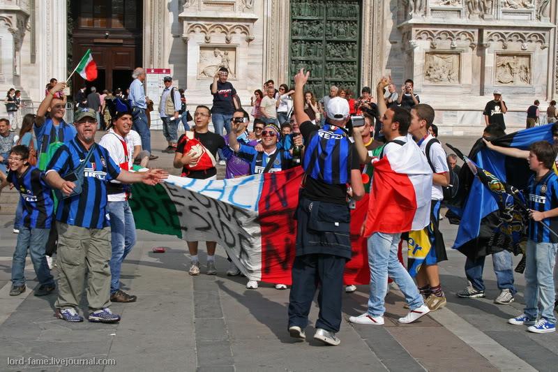 Milano14.JPG