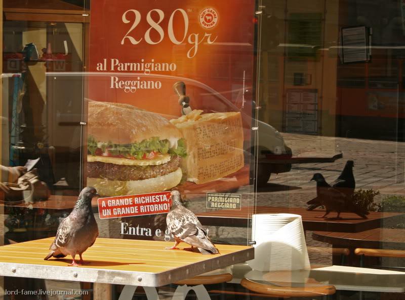 Milano44.JPG