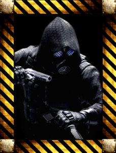 Персонажи Resident Evil: Operation Raccoon City 0_1b4e1e_b652d572_M