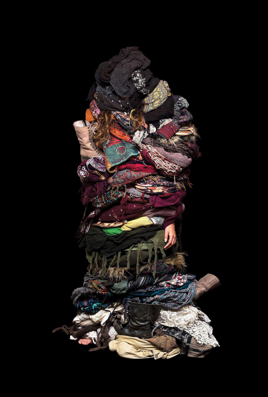 clothes clothing website mountains instagram Portrait t-shirt Accessories