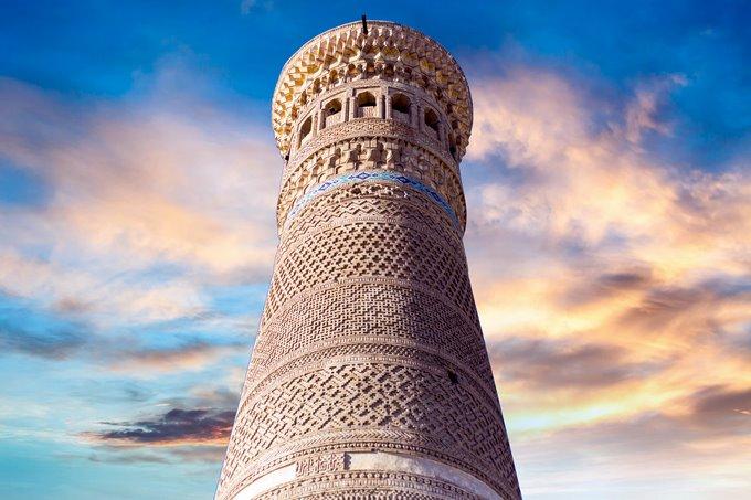 bukhara--2575720-5.jpg