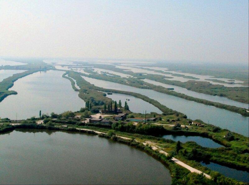 С высоты полёта...Фрагмент фото, Фотографии olga-kirilyuk, фото из интернета (42).jpg