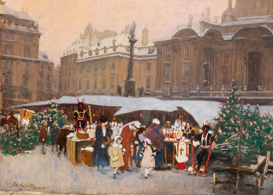 Johann Nepomuk Geller  (Vienna 1860-1954 Weißenkirchen).jpg