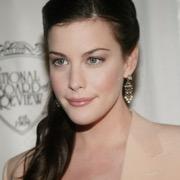 Лив Тайлер: карьера и личная жизнь актрисы