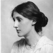 Вирджиния Вульф: жизненный путь писательницы