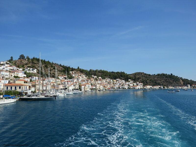 Греция, острова _360.jpg