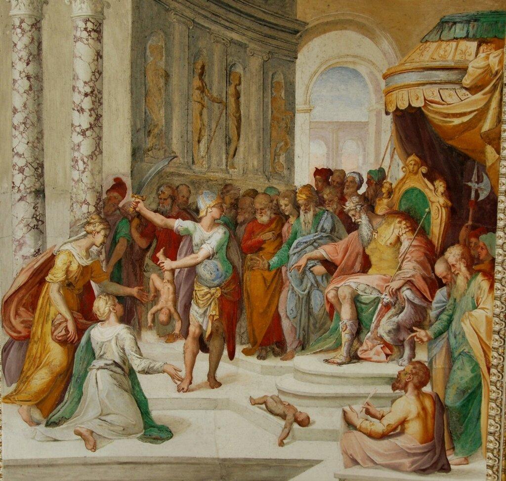 Giacomo Bertoia 1569-71.jpg