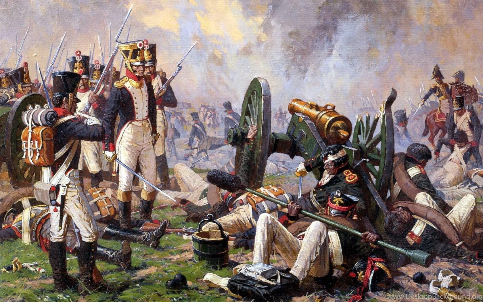 1049966_download-wallpapers-napoleon-artillerie-war-soldier-uniform_1680x1050_h.jpg