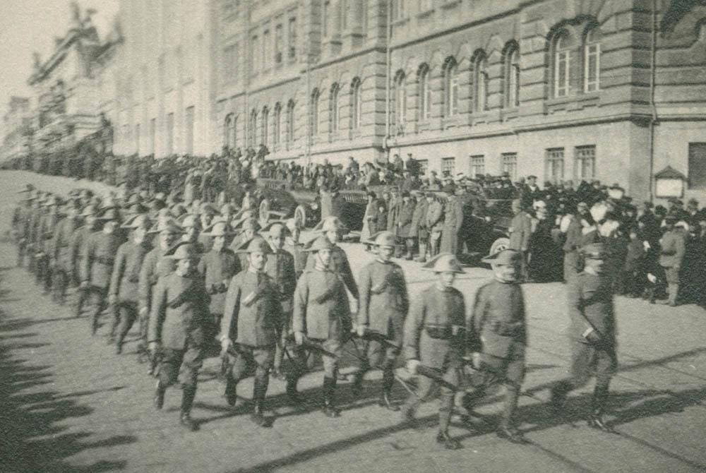Итальянцы приехали пограбить, но их начали убивать. Сибирь 1919 г. 1910059_original.jpg
