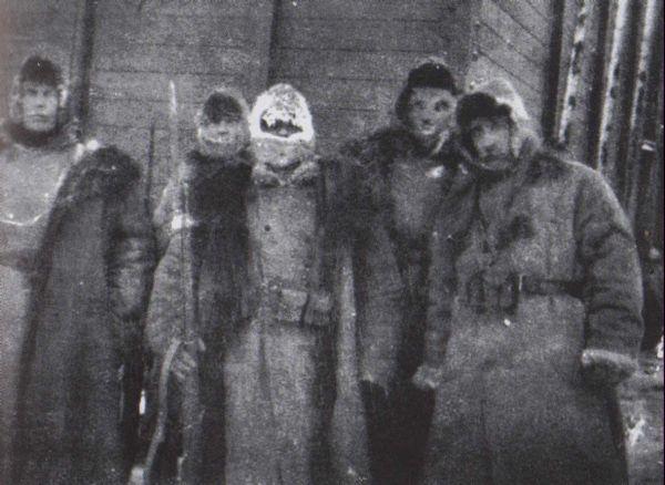 Итальянцы приехали пограбить, но их начали убивать. Сибирь 1919 г. 1910394_original.jpg