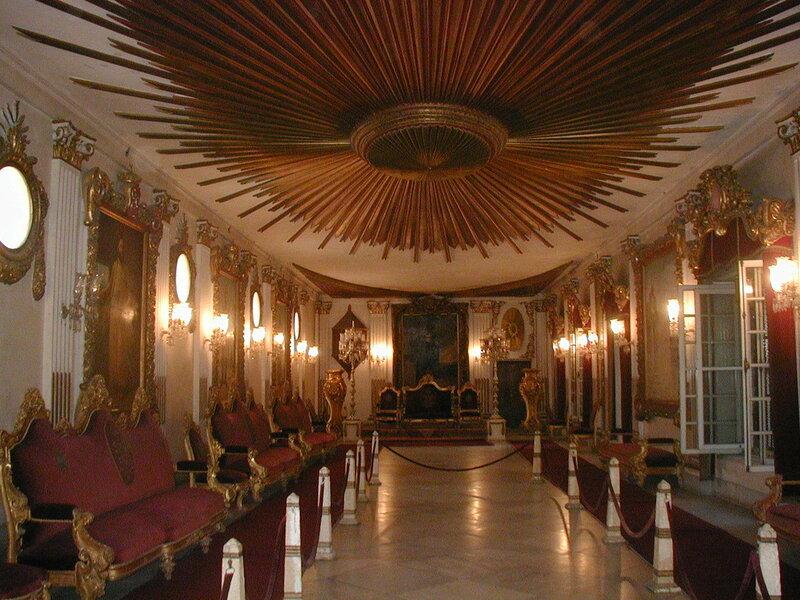 ras-eltin-palace-10.jpg