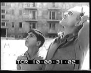 http//img-fotki.yandex.ru/get/767151/125256984.df/0_1bd36b_4b775d81_orig.jpg