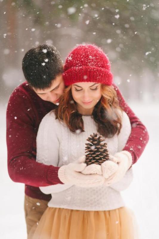 зима-любовь-4.jpg