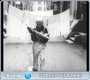 http//img-fotki.yandex.ru/get/767151/170664692.172/0_19a25a_d5ff298b_orig.png