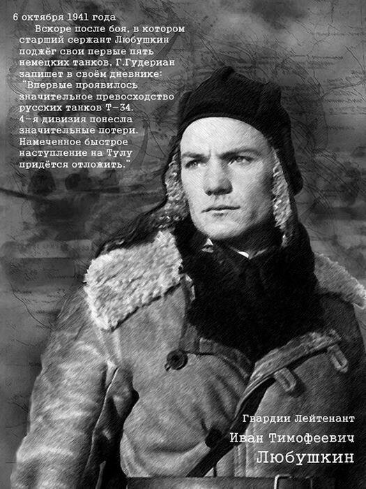 https://img-fotki.yandex.ru/get/767151/199368979.13e/0_26c617_100ce4dc_XL.jpg