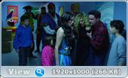 http//img-fotki.yandex.ru/get/767151/217340073.14/0_20cf94_f37ead61_orig.png