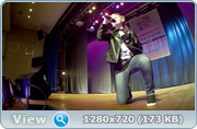 http//img-fotki.yandex.ru/get/767151/217340073.19/0_20d28c_f34e00ac_orig.png