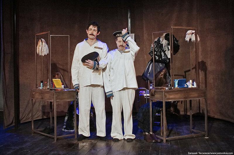 Театр Армии. Омлет. 07.04.18.23..jpg