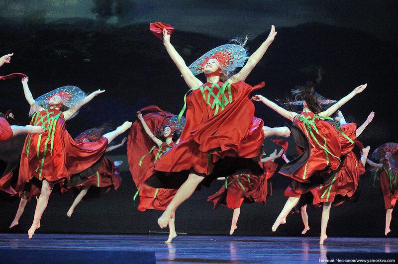 Большой театр. Князь Владимир. 10.04.18.17..jpg