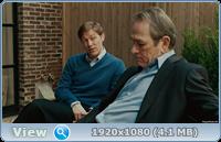 В компании мужчин / The Company Men (2010/BDRip/HDRip)