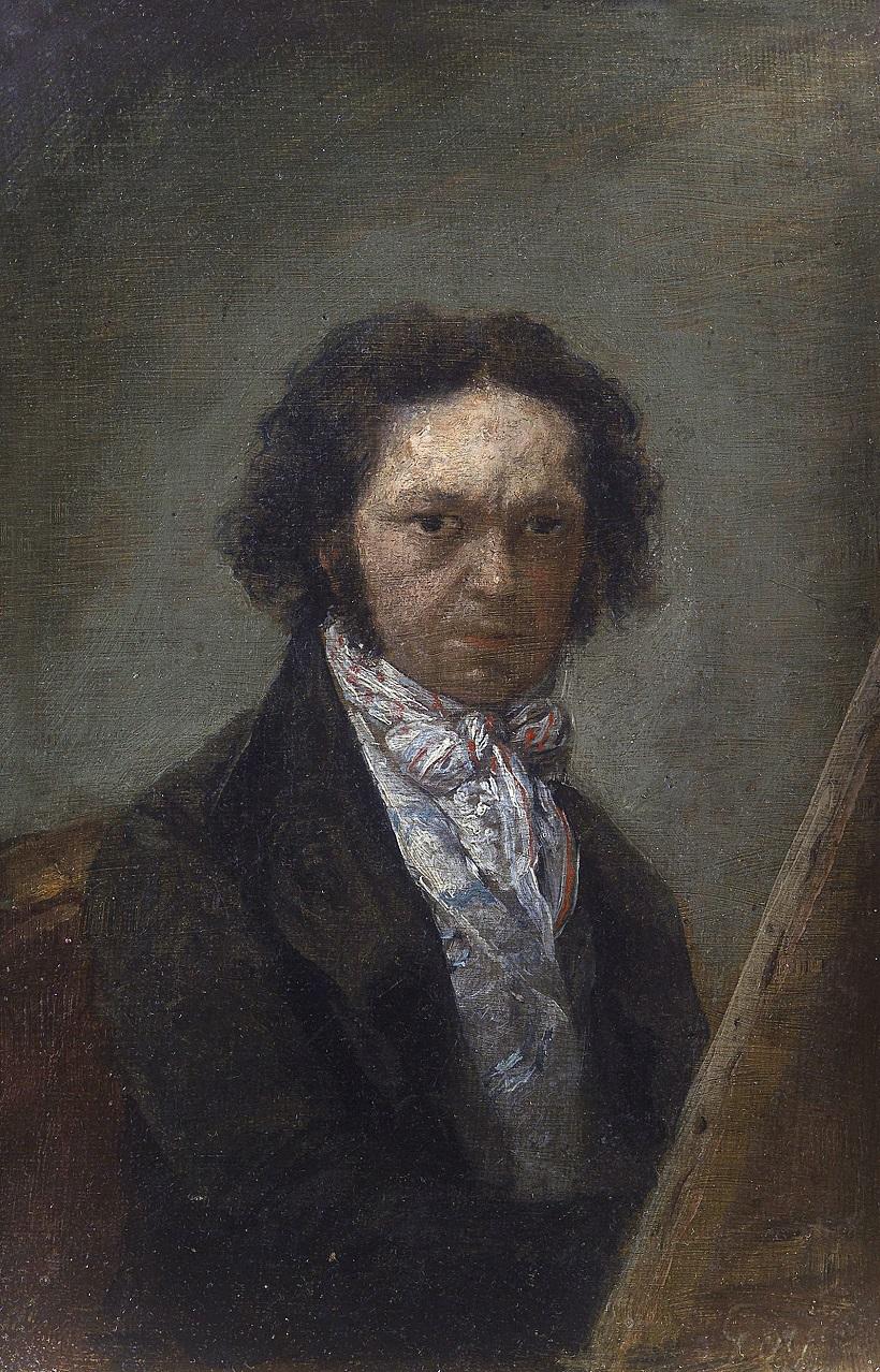 Autorretrato 1795.jpg