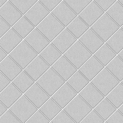 SAT_White Winter_Paper3_Scrap and Tubes.jpg