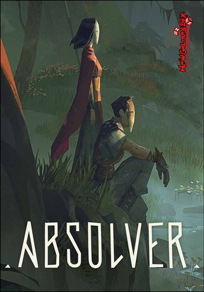 Absolver (2017/RUS/ENG/MULTi7/Repack)