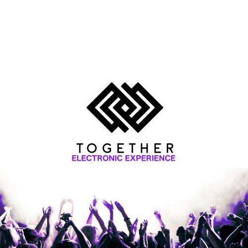 VA - Together Electronic Experience, Vol. 06 (2018)