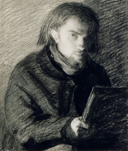 Self-Portrait_by_Fantin-Latour_1860.jpg