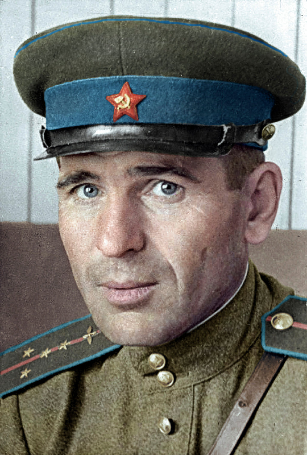 hero_of_the_soviet_union_gavriil_zuyev_by_klimbims-dbql9nc.jpg