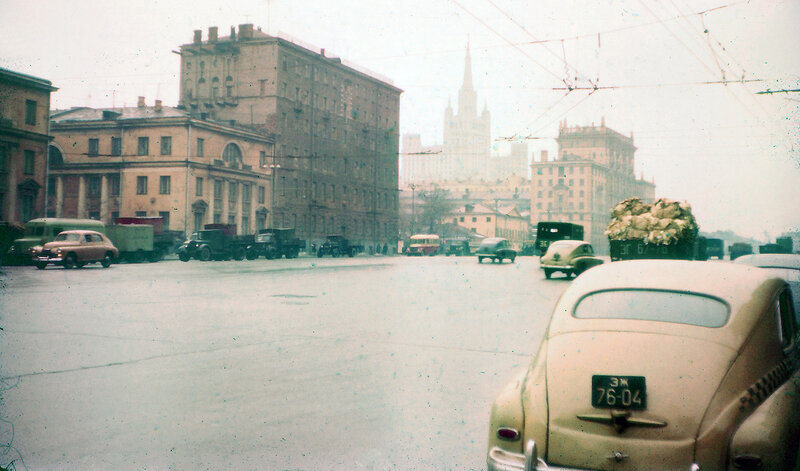 1956c Moscow.jpg