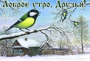 https://img-fotki.yandex.ru/get/767452/131884990.f0/0_1609fa_2aab78aa_M.jpg