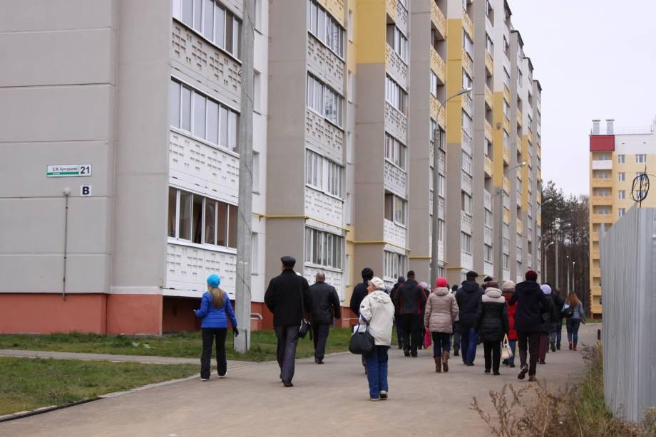 Пиротехники завершили обследование 10-километровую зону вблизи Калиновки, - ГСЧС