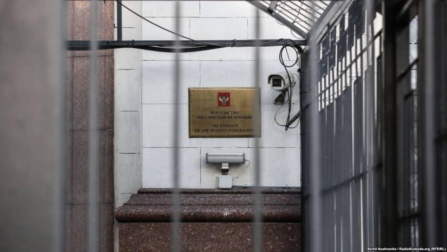 Ваша Свобода | Украина относительно России – на разрыв?