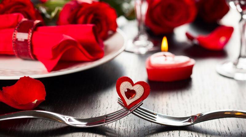 праздник-любовь-10.jpg