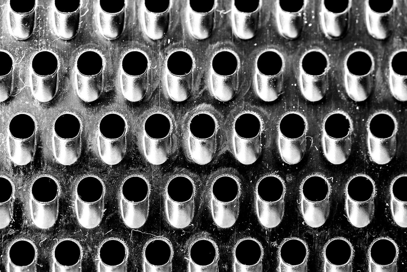 Black and White / фото Andrea Migliarini