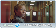 http//img-fotki.yandex.ru/get/767452/217340073.2/0_200670_5f3276f6_orig.png