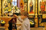 Преподобного Сергия (19).jpg