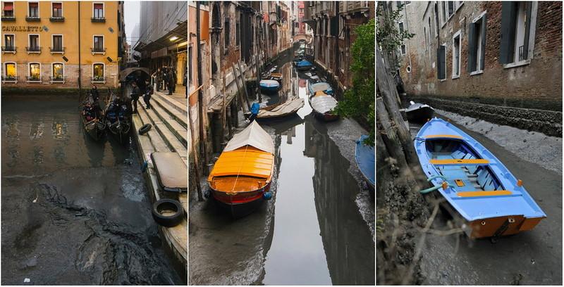 0 180ad5 da093a78 orig - Глубина каналов в Венеции