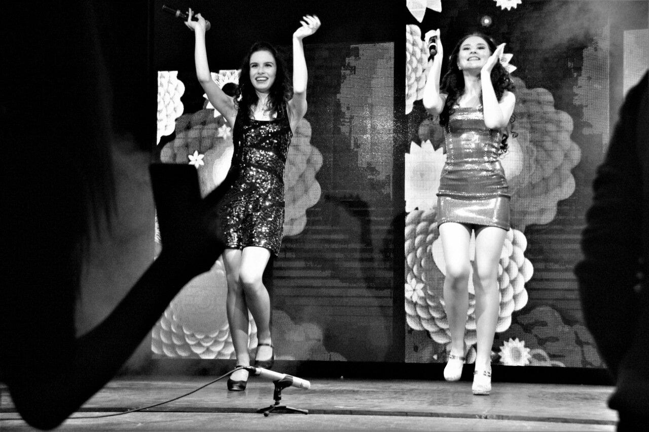 0-Magic Dance Show-18 (19).JPG