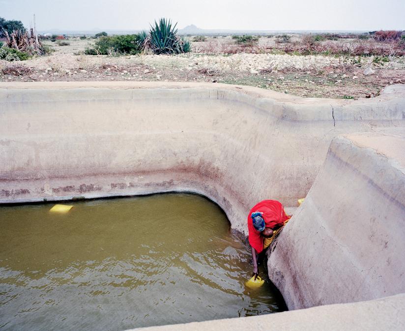 Бразилия   Бразилия занимает первое место в мире по запасам пресной воды (второе пр