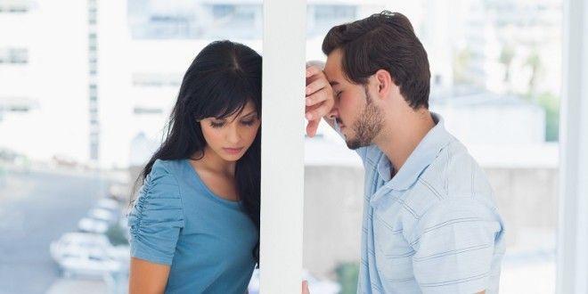 Сегодня наша редакция поведает тебе, как понять, что творится в твоих отношениях. Никакие слова и по
